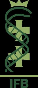ifb_logo-02